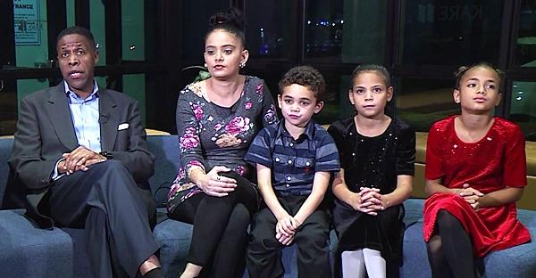 NBC 11 News 10-09-18