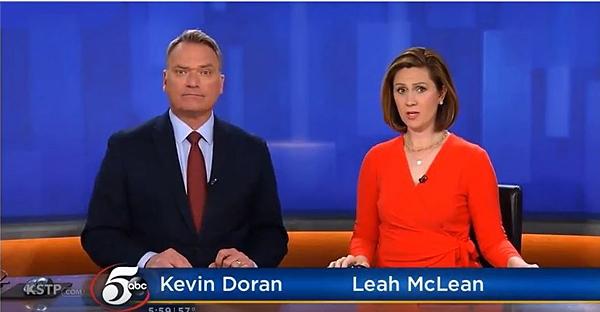 ABC 5 News 4-24-18